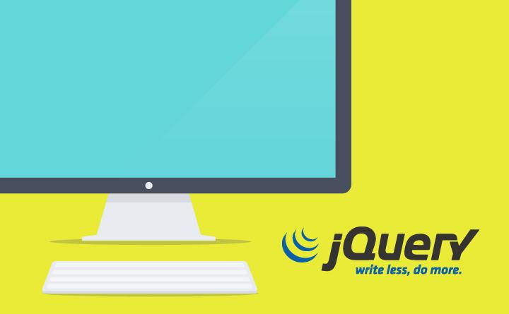 jQueryで要素を取得する方法まとめ